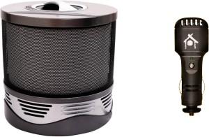 Magneto HC-2 Portable Room Air Purifier