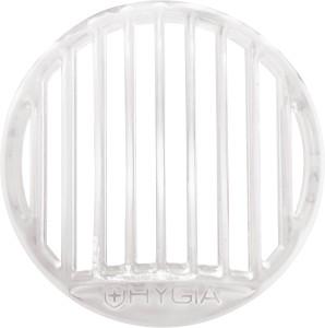 Hygia India Sterilizer Car Air Purifier