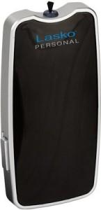 Lasko AP110 Portable Room Air Purifier