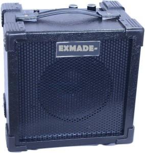 Exmade EX6705 10 W AV Power Amplifier