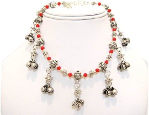 indian bo ho anklet jewellery cool pin anklets and pinterest fairtrade