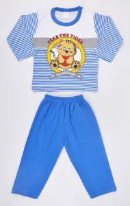 f9c7dfaaaf Kandy Floss Night Suit Baby Boys Combo Best Price in India