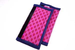Aksobha Refrigerator Handle Cover
