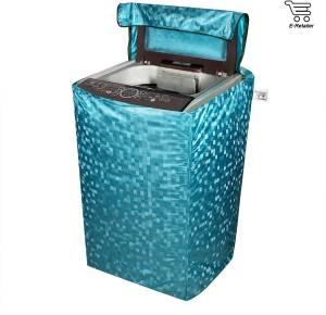 E Retailer Washing Machine Cover