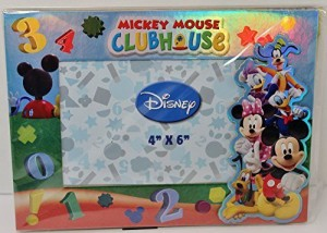 Disney Mickey Mouse Activity Set 4 Items Coloring Book Crayons ...