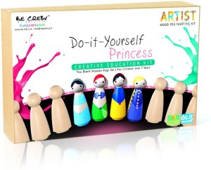 Be Cre8v Art Craft Toys Price In India Be Cre8v Art Craft Toys