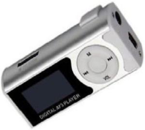 Pixxtech pixdsp0999 MP3 Player