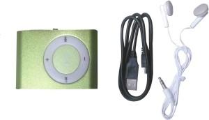 PTCMart Mp0004 MP3 Player