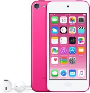 Apple iPod MKGX2HN/A 16 GB