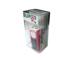 Super-IT Dream 001 SM005 MP3 Player