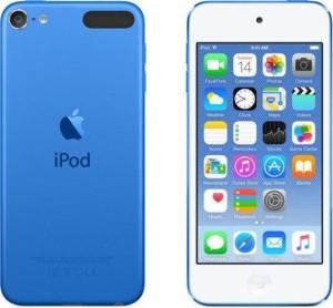 Apple iPod A1574 16 GB