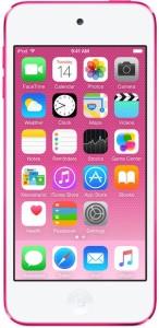 Apple iPod iPod Touch 32GB 6th Generation 32 GB