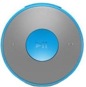 Philips SA5DOT02BF/97 2 GB MP3 Player