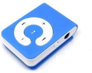 Sonilex SL-MP16 8 GB MP3 Player