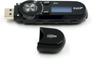 eliz homecare MP33 16 GB MP3 Player