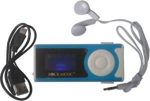 PTCMart MP01256 MP3 Player