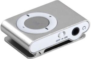 Mezire U SERIES-002 4 GB MP3 Player