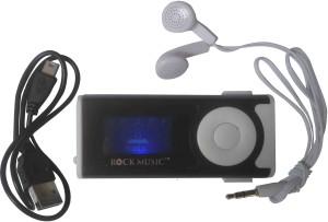 PTCMart MP01255 MP3 Player