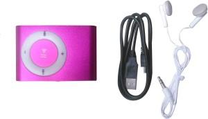 PTCMart Mp0005 MP3 Player