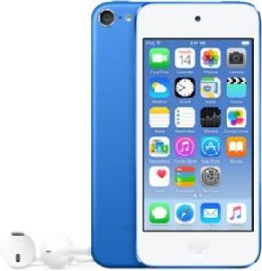 Apple iPod MKH22HN/A 16 GB