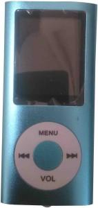 PTCMart MP01268 MP4 Player