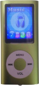 PTCMart MP01269 MP4 Player