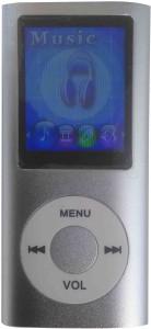 PTCMart MP01261 MP4 Player