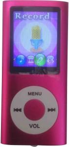 PTCMart MP01270 MP3 Player