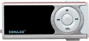 Sonilex SL-MP6 MP3 Player