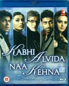 kabhi alvida naa kehna 2006 free download movie