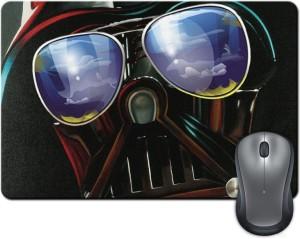 Rangeele Inkers Darth Vader Cool Mousepad