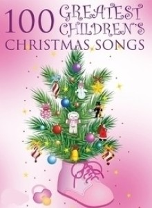100 greatest childrens christmas songs cover version