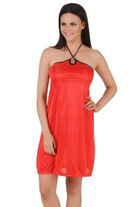 Fasense Solid Babydoll Best Price in India  c24e5587a