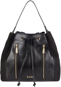 RI2K OCKENDON 2 L Backpack