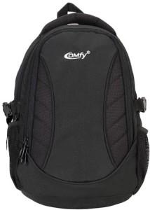 Comfy K10 20 L Backpack