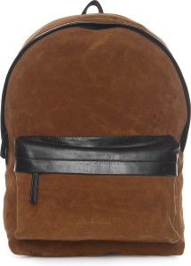 246fccd593a5 Atorse Mr Basher 15 L Backpack Multicolor Best Price in India ...