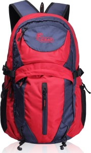 F Gear Ops 30 L Backpack