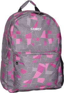 Star X TBP-01 25 L Backpack