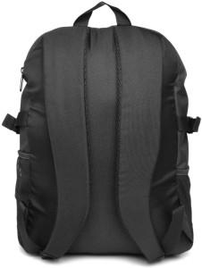 f14aa5a8b6 Adidas BP PoweriiiM 20 L Laptop Backpack Black Best Price in India ...