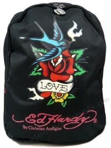 Ed Hardy Backpack Handbags Price in India  9c557b810abd8
