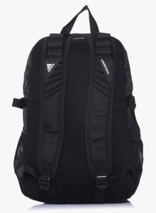 87678ad8d2 Adidas BP Power IIIL 25 L Laptop Backpack Grey Best Price in India ...