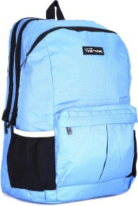 The Vertical ASPECT 29 L Laptop Backpack