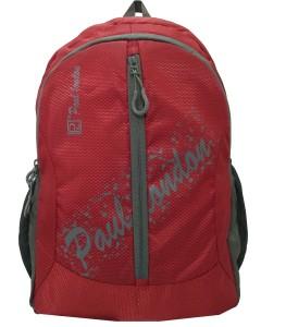 Paul London Classic 25 L Backpack