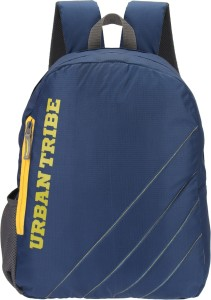 Urban Tribe Capetown 27 L Laptop Backpack