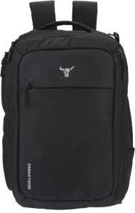 Urban Tribe Transformer Multipurpose 20 L Laptop Backpack