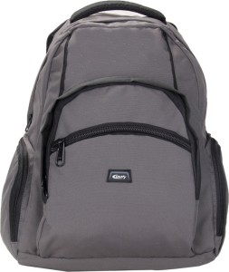 Comfy C.03 Backpack