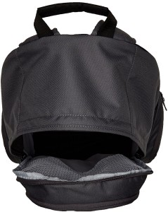Nike All Access Fullfare 26 L Backpack Grey Best Price in India ... 2f7253c0c54b2