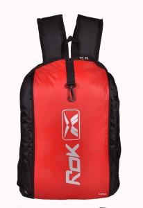 LAPAYA-MODY rdk Waterproof Backpack