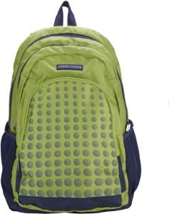 Tommy Hilfiger Sandstone 26.928 L Backpack