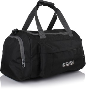 891d1ed0c2 Suntop Alive Travel Gym Fitness 20 inch 50 cm Travel Duffel Bag ...